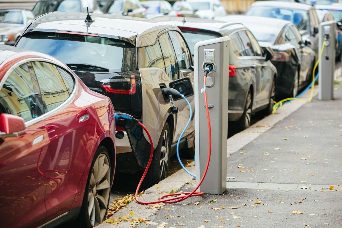 Voiture électrique : comment préserver l'autonomie de la batterie ?